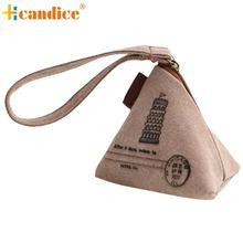 Modern hcandice designer zipper coin purse carteiras mini saco retro clássico nostálgico do vintage pequenos sacos de dinheiro transporte da gota h27(China (Mainland))