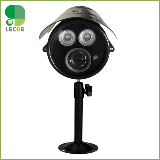 ФОТО H.264 2MP Security IP Camera Outdoor CCTV Full HD 1080P 2.0 Megapixel Bullet Camera IP 1080P Lens IR Cut Filter ONVIF
