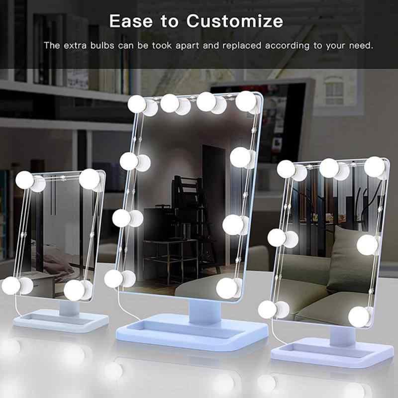 Dimmable Light Bulbs Lighting Fixture