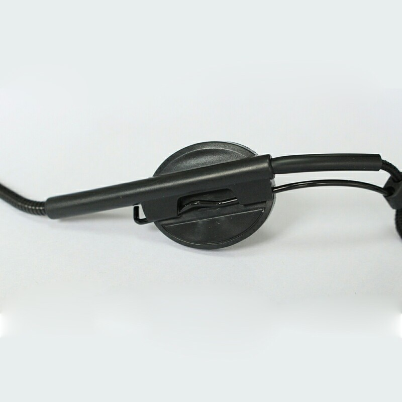 TP-Kablosuz En Kaliteli Kardioid Kondenser Headworn Mikrofon ile - Taşınabilir Ses ve Görüntü - Fotoğraf 4