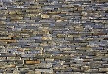 цена на Laeacco Old Brick Wall Scene Photography Background Vinyl Seamless Digital Camera Photographic Backdrops Props For Photo Studio