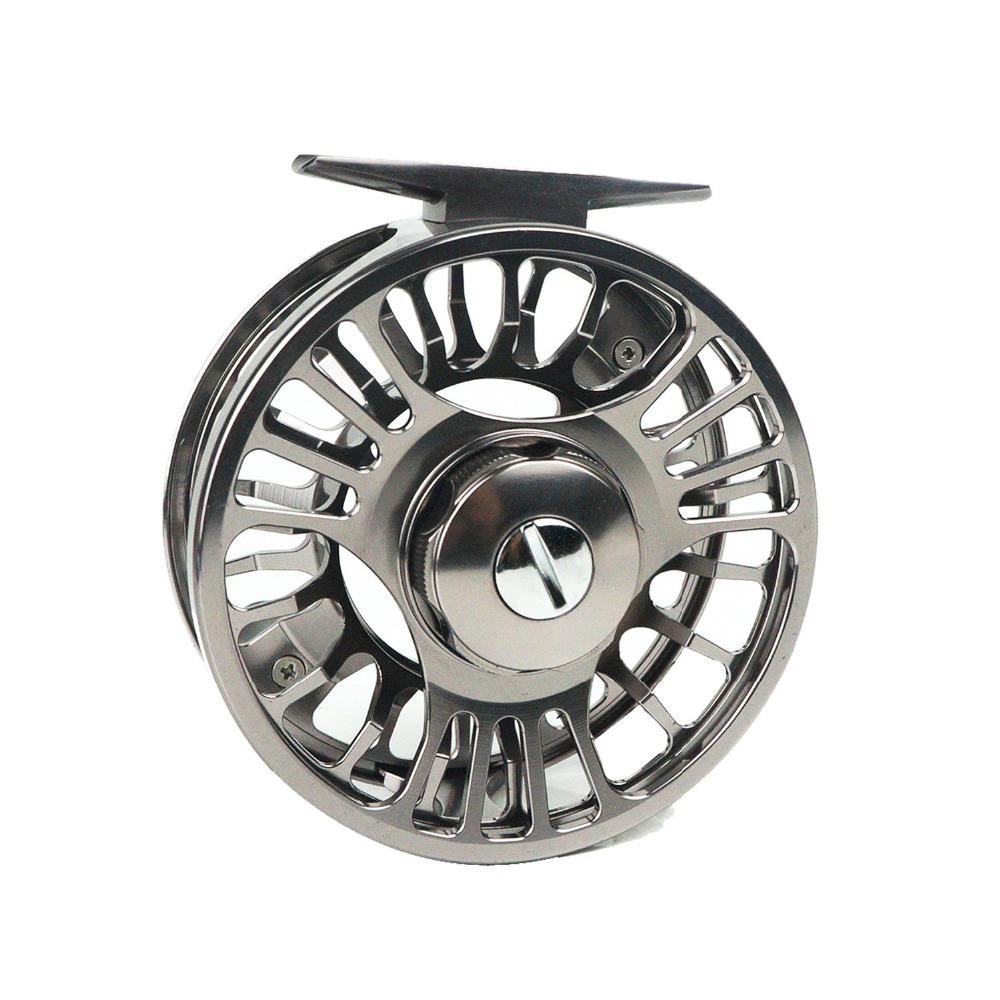 Aventik Carbon Disc Drag Fly Fishing Reel Trout Nymph Salmon Switch Fishing Reel prolife prolife platinum для iphone