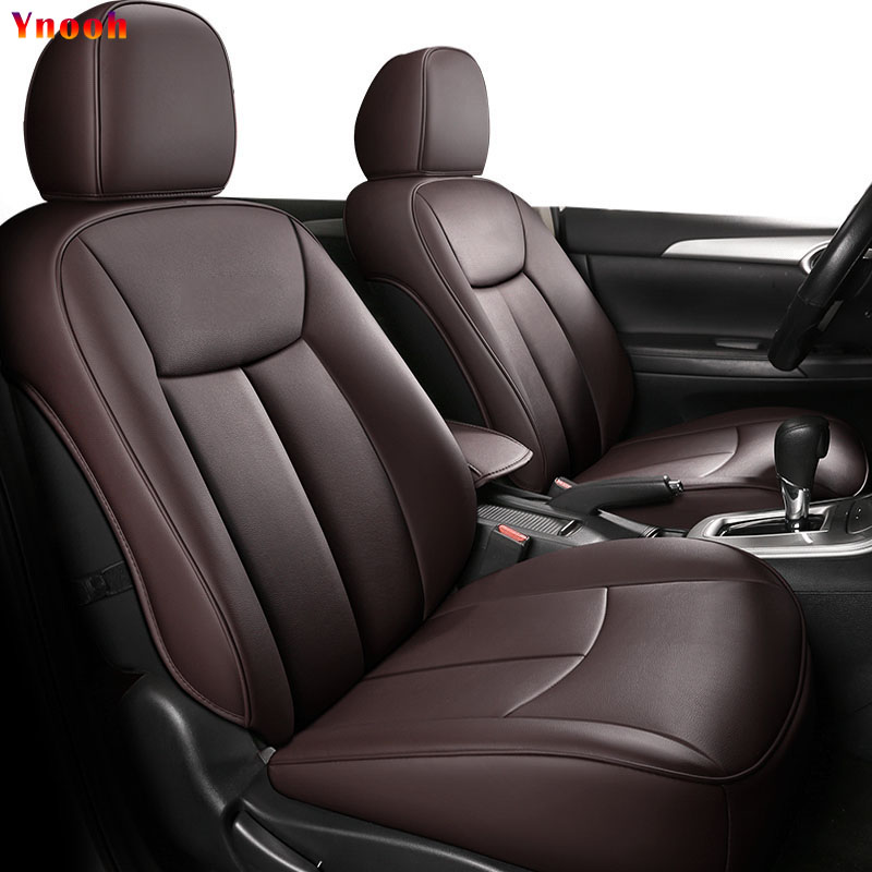 Quilted Car Dog Pet Seat Covers Full Set For Toyota C-HR RAV4 Verso All Years