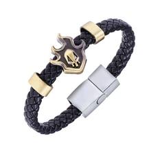Bleach Bracelets Wrist Band