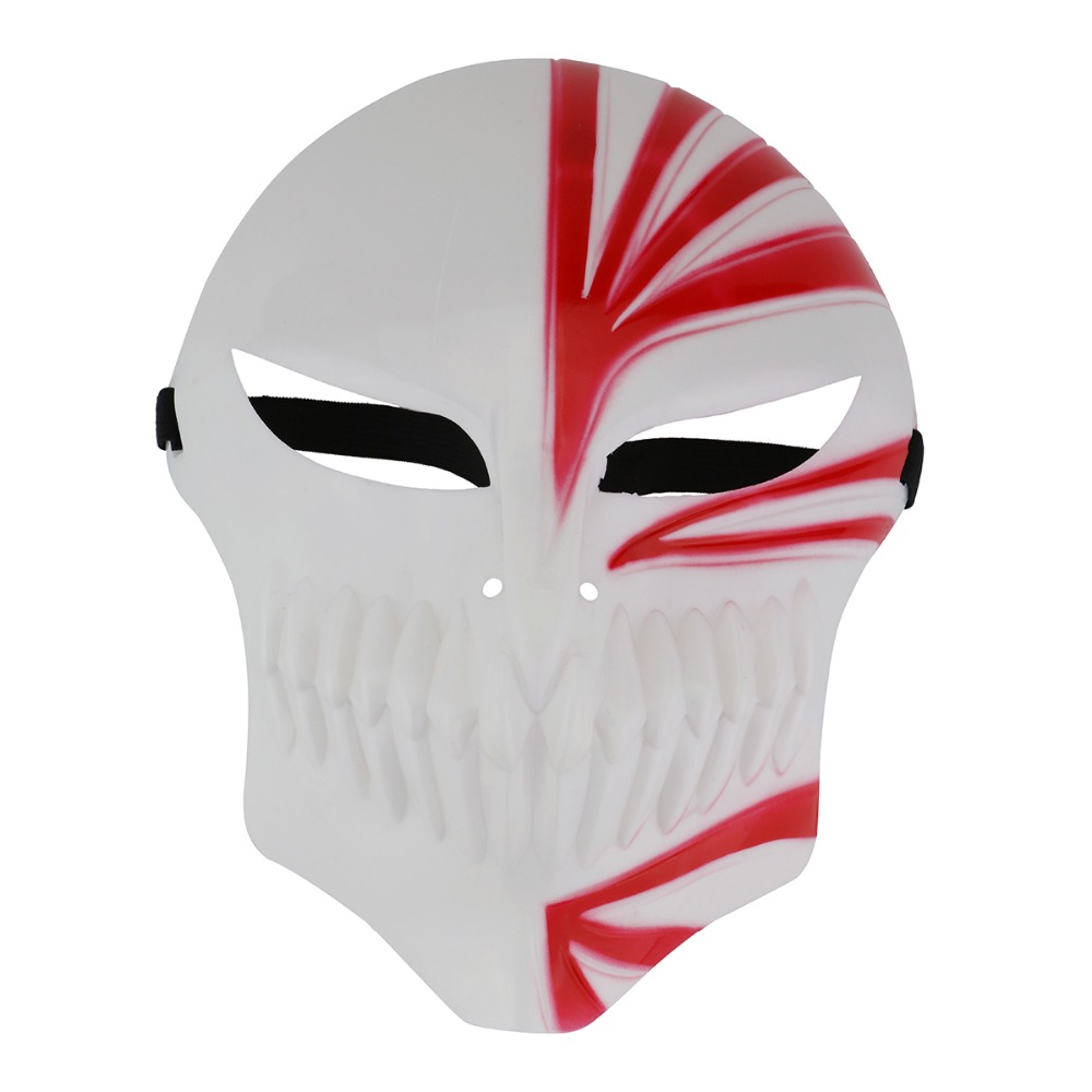 Popular Children Ghost Mask-Buy Cheap Children Ghost Mask lots ...