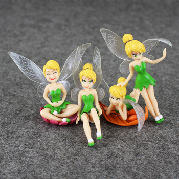 4 sztuk piękna dziewczyna i jej przyjaciele rysunek zabawki tanie i dobre opinie Disney Model CN (pochodzenie) Unisex 8 cm No Fire 4cm-10cm PIERWSZA EDYCJA STARSZE DZIECI 12-15 lat 5-7 lat 8-11 lat