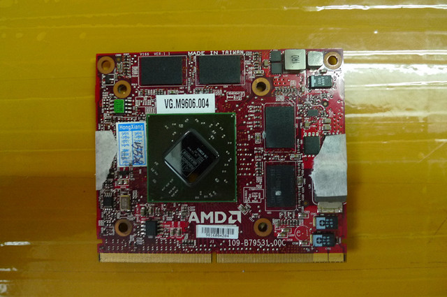 ATI MOBILITY RADEON HD 4670 1GB DRIVERS FOR WINDOWS 10