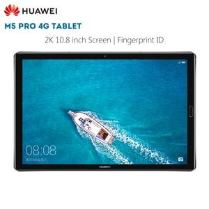 Original Huawei M5 Pro 4G Phab