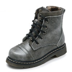 Breasted-children-Martin-boots-high-top-boots-denim-boy-wiping-color-to-do-the-old-shoes.jpg_200x200