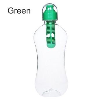 filter bottle2