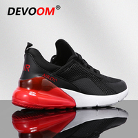 New Breath Mens Trainers 2019 Men's Sneakers Basquettes Homme Triple S Shoes Men Sneaker Mens Casual Shoes White Sneakers 39 46
