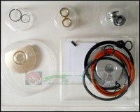 Turbo Reparatieset rebuild CT12B 17201-67010 17201-67040 Voor TOYOTA LANDCRUISER HI-LUX 4 Runner 93 -1KZ-T KZN130 3.0L Turbo