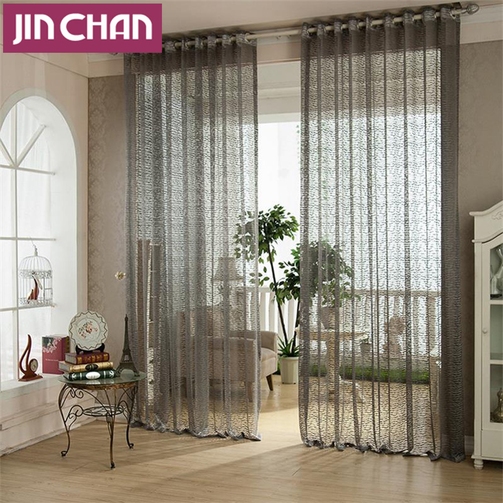 popular grey curtains-buy cheap grey curtains lots from china grey