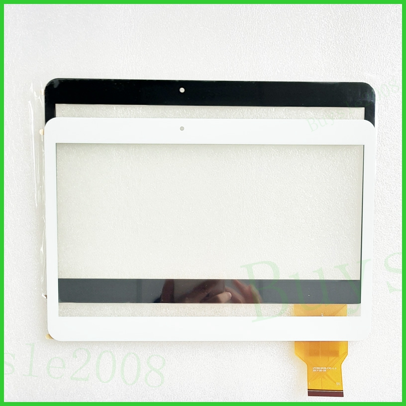 New For 10.1inch Capacitive Touch Screen YLD-CEGA300-FPC-A0 SF Tablet Panel Multi-Touch Screen Digitizer Sensor Repair black new 8 tablet pc yj314fpc v0 fhx authentic touch screen handwriting screen multi point capacitive screen external screen