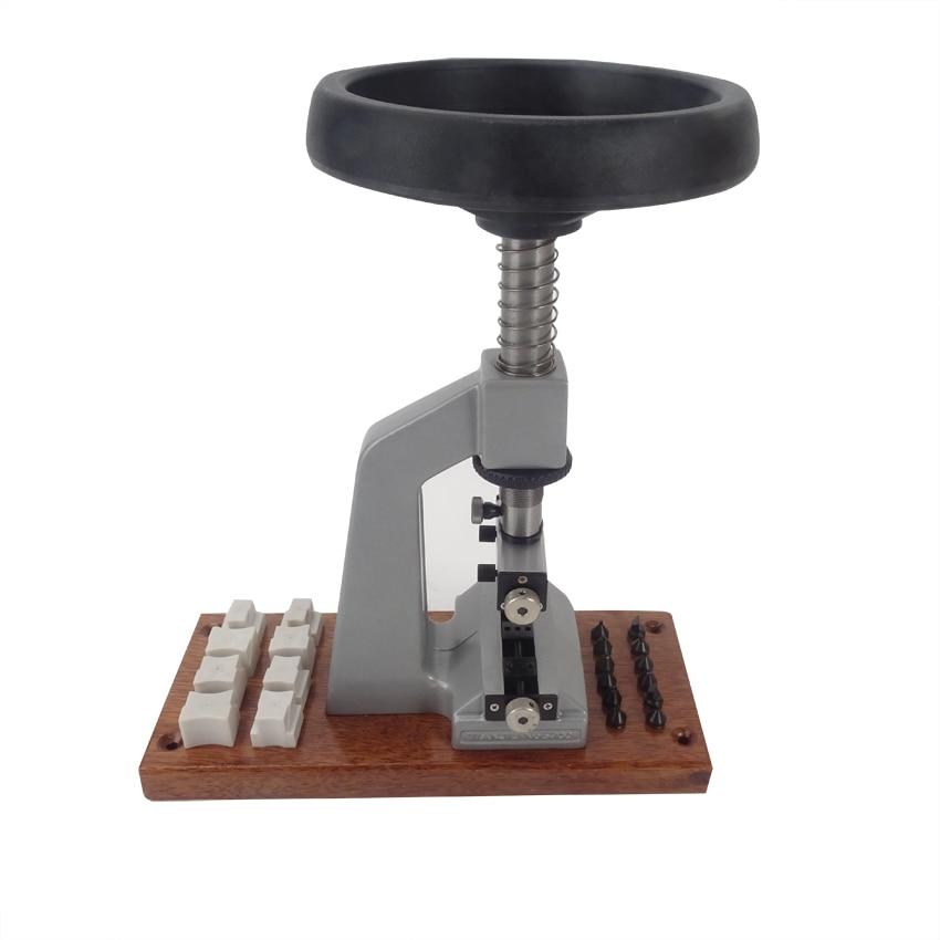 1 pc Herramientas de reparación de relojes 5700-Z Dispositivo para - Juegos de herramientas - foto 3
