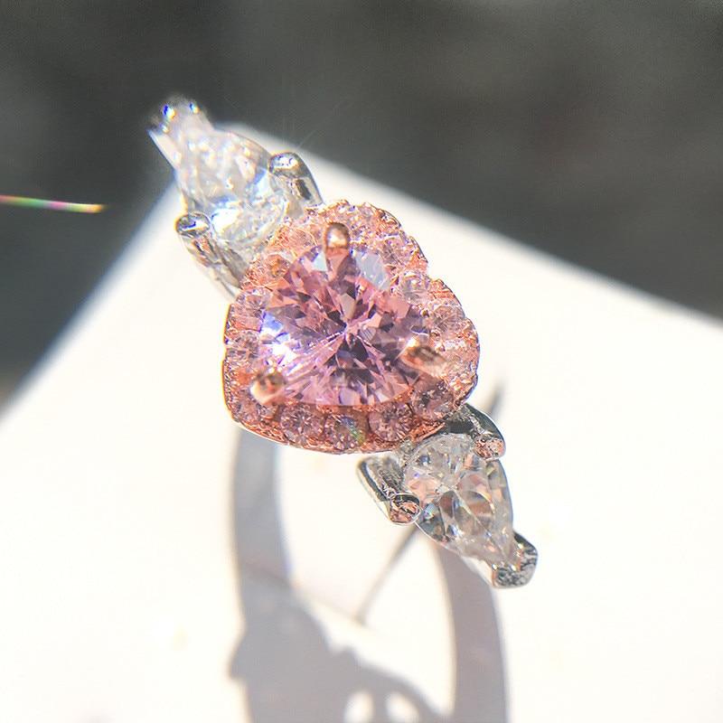 DODO-rom-ntico-Rosa-cristal-anillos-para-las-mujeres-de-boda-joyer-a-de-moda-en (1)