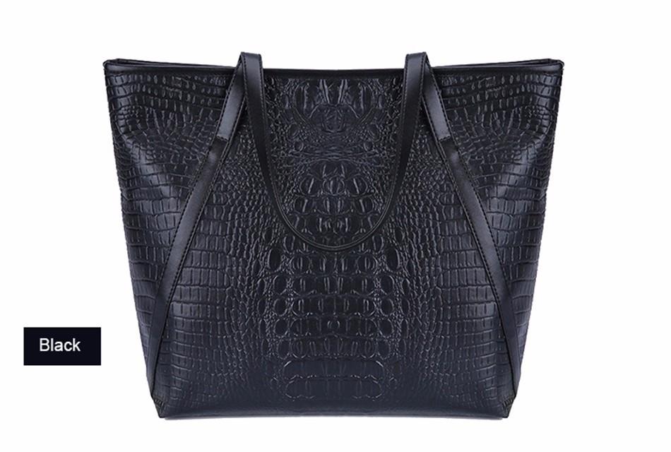 X11-brand bag