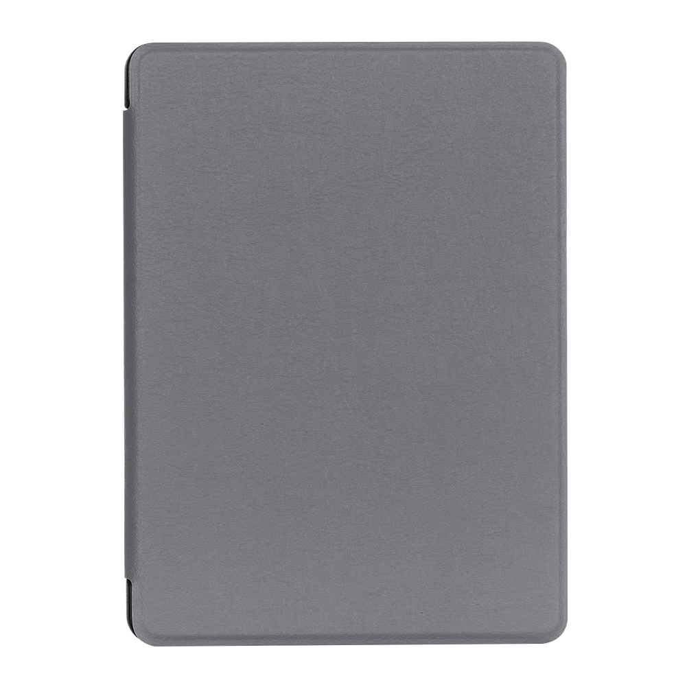 Accessories Practical Lightweight Protective Cover Smart Soft Kindle Case PU Leather Sleep Auto Wake Ebook For Amazon Paperwhite