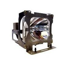Projector lamp EP1625 with housing for 3M MP8635 корпус аквафор 1 2 черный
