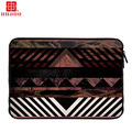 """Canvas Laptop Bag Sleeve Case For  13"""" 17"""" MacBook Air / Pro Ipad Pro"""