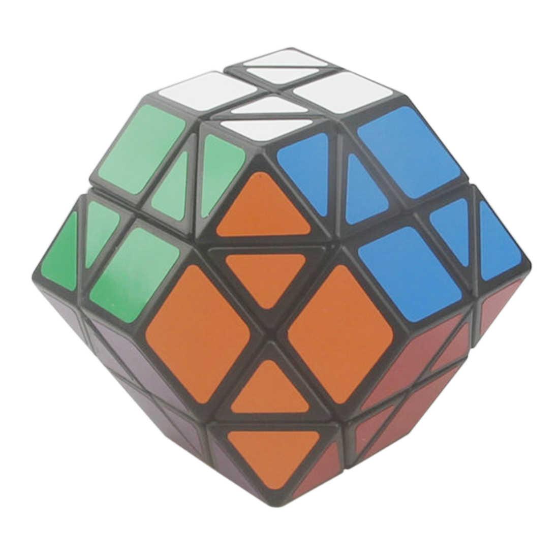 12 оси 12-граненый, Магический кубик, Ранние обучающие игрушки для Для детей подарок детям на новый куб 2019