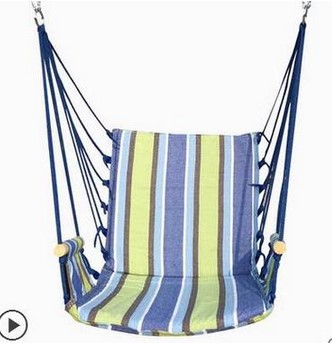 hammock outdoor dormitory bedroom swing send tying pouch colors Swinging hanging chair hammock thick canvas swinging hanging chair hammock rocking chair thick canvas hammock outdoor camping chair dormitory bedroom swing send tying pouch