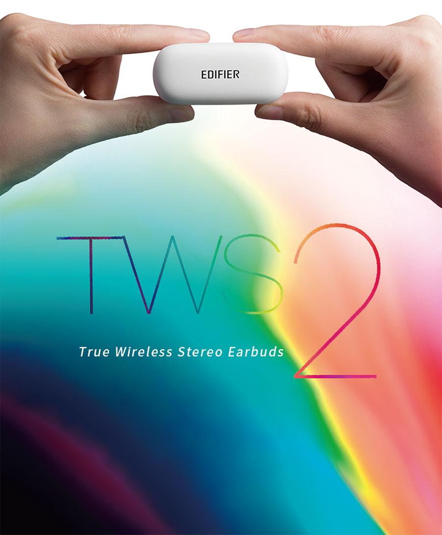 TWS2_12