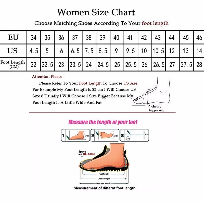 women size  (2)