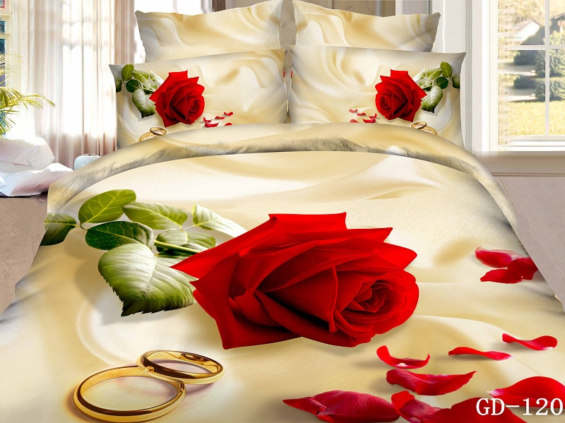 Cotton Quilted Bedspreads King Size Promotion-Shop for Promotional ...