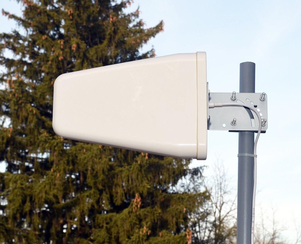 Авто радио антенна автомобильная телевизионная антенна автомобильный сигнал усилитель приема Автомобильный цифровой автомобильный ТВ FM а... - 2