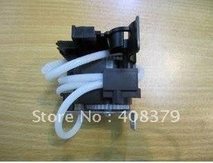 Printer ink pump for Mutoh/Mimaki Roland water base ink  printer pa 1000ds printer ink damper for roland rs640 sj1045ex sj1000 mutoh rh2 vj1604 more