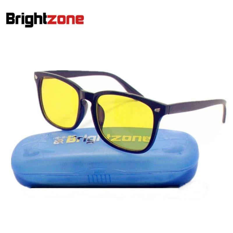 Anti-Blue Rays Computer Oculos Reading Glasses Anti-fatigue Stop Eye Strain Radiation-resistant Glasses Computer Gaming Glasses