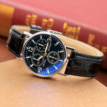 2c4cdb15d12 Compare Prices on Biden Watch- Online Shopping Buy Low Price Biden Watch at  Factory Price