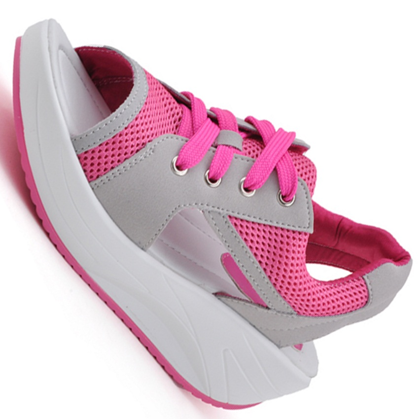 Shop for girls sports shoes online at Target. Free shipping on purchases over $35 and save 5% every day with your Target REDcard.