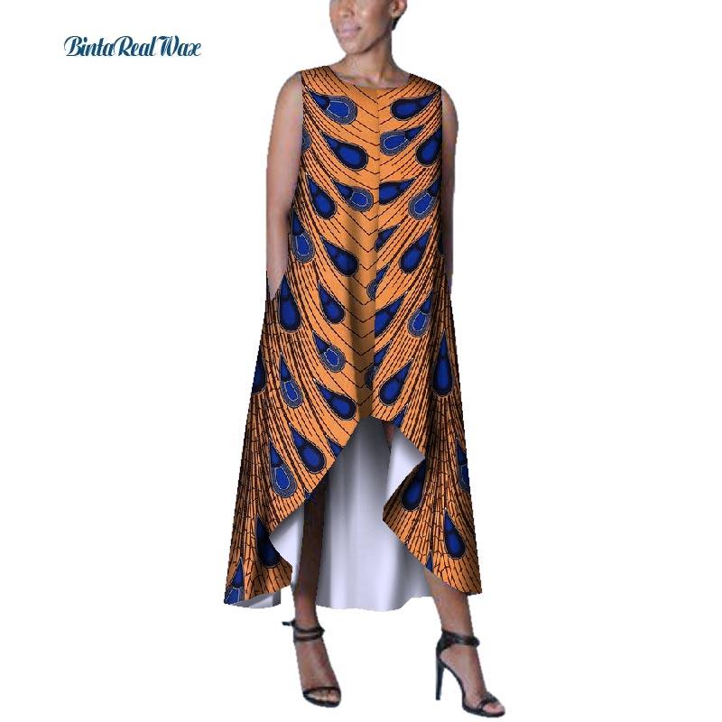 e85061cee03c6 Africains Nouvelle Wy3269 4 Africaine 6 Grande Robes 2 Taille Robe  Vêtements 5 Riche 10 Arrivée ...