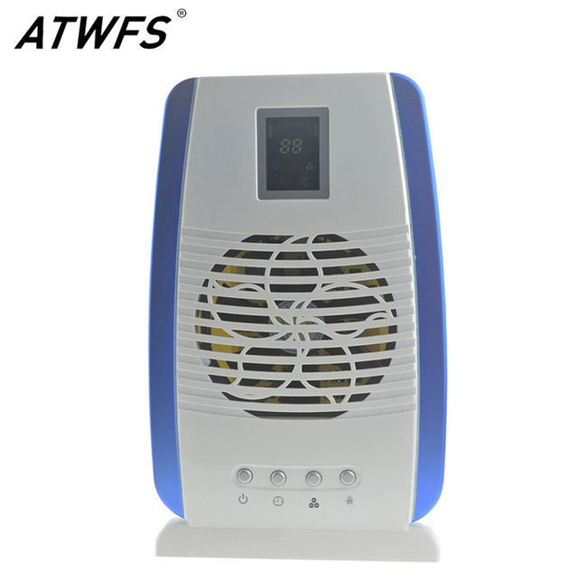home air purifier ionizer air cleaner uv lamp sterilizer anion activated carbon air filter hepa filter - Air Filter Home