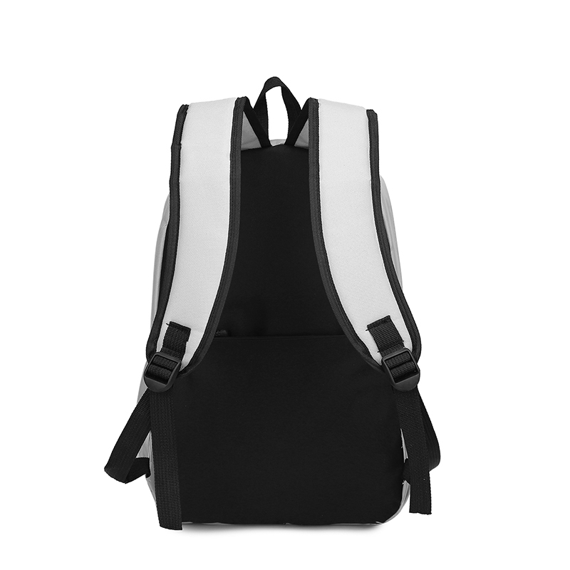 mochilas escolares para adolescente meninas Comprimento do Item : 35cm