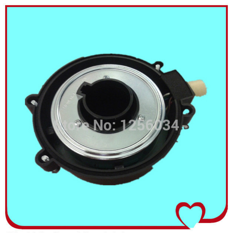 free shipping SM74 main motor encoder 63.101.2211 63.101.2211/02, Heidelberg gto and sm74 printing parts heidelberg sm74 timing belt
