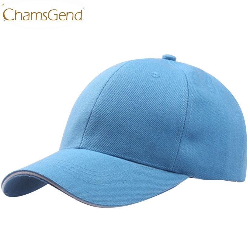 89feacc0b7f  AETRENDS  2018 New Plaid Baseball Cap Men or Women Outdoor Sport Bone Caps  Snapback Hats Z-6305
