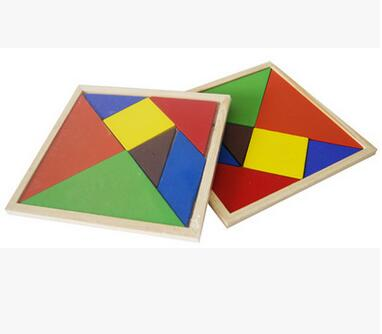 Wooden toys puzzle jigsaw puzzle toys color jigsaw puzzle intelligence development toys wooden toys цифры d26