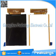 For Explay N1 LCD Screen Display Free Shipping With Tracking number