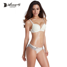 Annajolly Women Bra Sets