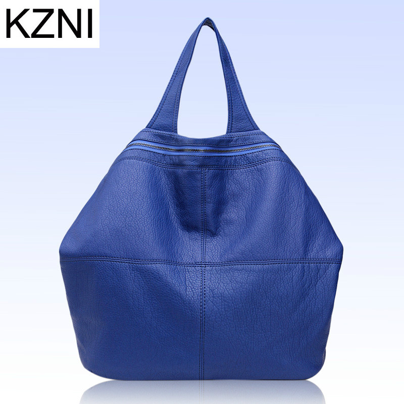 ФОТО KZNI designer bags famous brand women bags 2017 woman bag ladies hand bags carteras mujer marcas famosas cuero genuino L030603