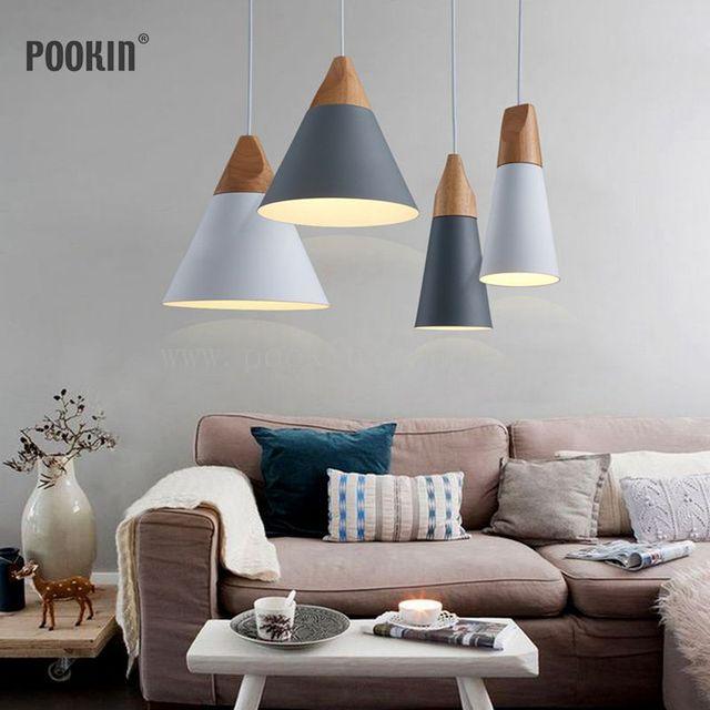 luminaire salle manger moderne finest meuble cuisine pour studio salle manger deco moderne. Black Bedroom Furniture Sets. Home Design Ideas