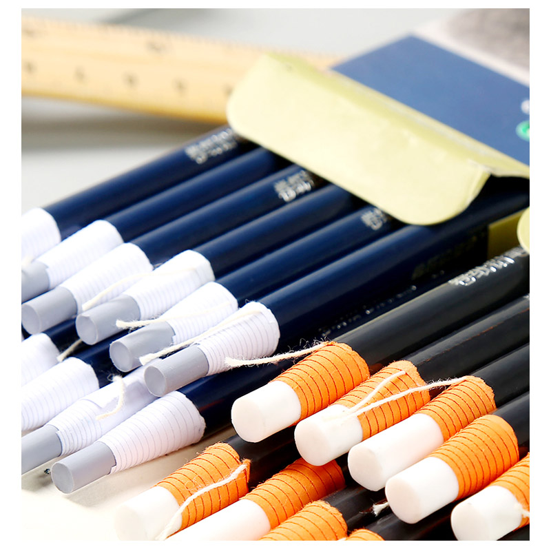 Marie 39 s pull line roll paper highlight soft eraser sketch sketch free cut paper tear tearing eraser comic art supplies in Art Sets from Office amp School Supplies