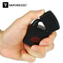 100% Original Vaporesso Aurora Vape Kit 1.2ml Tank 650mAh Battery Simple/Delicate Electronic Cigarette Vaping Kit Aurora VA02