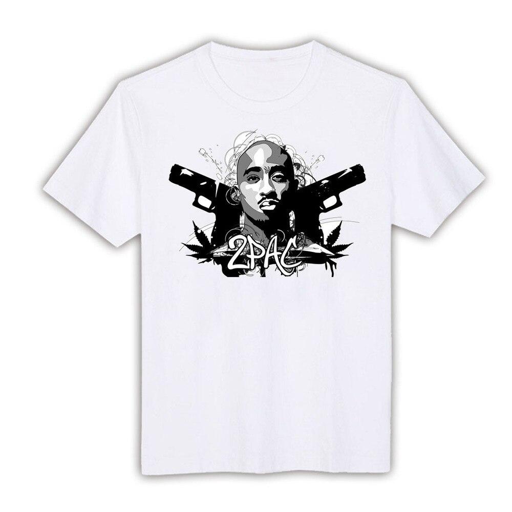 Online Get Cheap 2pac Shirt Alibaba Group