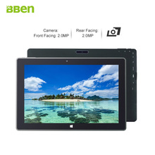 Tablet pcs 10.1inch RAM 4GB ROM 64GB multi-touch 1280×800 screen windows10 in Russian spanish Hebrew French etc tablet computer