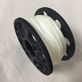 SCUBA dive reel 30M rope Spools Reel Pleastic Finger Spool with/Without double ended clips 100feet rope