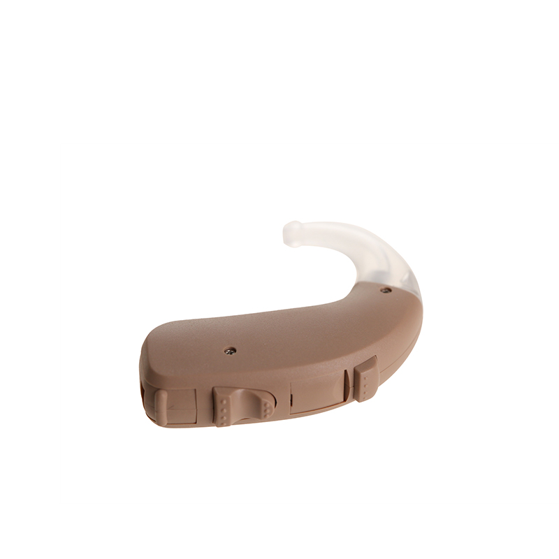 все цены на  Beyhearing High-Power LOTUS 23P Digital BTE Hearing Aid For Severe-Profound Loss Ear Aids  онлайн